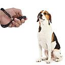 ieftine Cameră Mobil-Dresaj câine Antrenament Uşor de Folosit Câine Multifunctional Portabil Zgomot Redus Plastic Ajutoare Comportament Pentru animale de companie / Siguranță