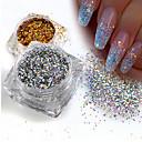 1g-bottle-fashion-gorgeous-gold-silver-diy-sparkling-paillette-mini-hexagon-shape-laser-shining-nail-art-glitter-3d-tips-nail-manicure-sequins-025t