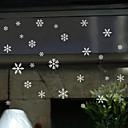 رخيصةأون الستائر-فن الديكو ملصق النافذة,PVC/Vinyl مادة نافذة الديكور