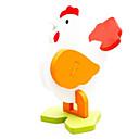 رخيصةأون حافظات / جرابات هواتف جالكسي A-قطع تركيب3D تركيب خشبي الخشب الطبيعي للأطفال للجنسين ألعاب هدية