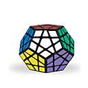 ieftine Jucării cu Magnet-Magic Cube IQ Cube Cub Viteză lină Cuburi Magice Alină Stresul puzzle cub Profesional Clasic Distracție Fun & Whimsical Clasic Pentru copii Adulți Jucarii Unisex Băieți Fete Cadou