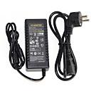ieftine Variatoare-1 buc 12 V Strip Light Accesoriu / US / EU Alimentare / Adaptor putere pentru lumina LED Strip