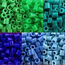 ieftine alte DIY-Jucării Educaționale Distracție policarbonat Clasic Pentru copii Băieți Fete Jucarii Cadou