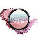 1pcs-rainbow-highlighter-powder-palette-bronzer-contour-soft-mineral-face-highlighter-makeup