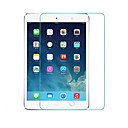 Screen Protector Apple iPad Air Tempered Glass 1 pc Front Screen Protector High Definition (HD)