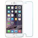 voordelige iPhone 7 Plus screenprotectors-asling screen protector apple voor iphone 8 gehard glas 1 st screen protector anti-vingerafdruk krasbestendig explosieveilige 9h hardheid