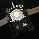رخيصةأون إكسسوارات الساعات-مجموعات التصليح بلاستيك معدن اكسسوارات ساعة 8*5*3.5 0.11