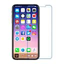 povoljno Zaštita zaslona za iPhone X-AppleScreen ProtectoriPhone X Visoka rezolucija (HD) Prednja zaštitna folija 1 kom. Kaljeno staklo