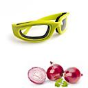 ieftine Ustensile de Fructe & Legume-ochelari de ceapã bbq de siguranta evita lacrimi ochi ochi tăiat ceapa ceapa