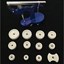 povoljno Dijelovi i dodaci za 3D printer-Alati i kompleti za popravke plastika Metal Satovi dodaci 0.567 Alati