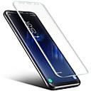 ieftine Îngrijire Unghii-Samsung GalaxyScreen ProtectorNote 8 Ultra Subțire Ecran Protecție Față 1 piesă TPU