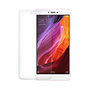 XiaomiScreen ProtectorXiaomi Redmi Note 4 High Definition (HD) Front Screen Protector 1 pc Tempered Glass