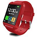 preiswerte Smarte Uhren-u8 smartwatch bluetooth Antwort und wähle das Telefon passometer Einbrecher Alarm funcitons