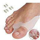 ieftine Relaxare & Masaj-Picior Mesager Toe Separatoare & Pad bunion Masaj ortetic Protector Masaj Usureaza durerea