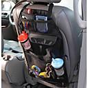 رخيصةأون جسم السيارة الديكور والحماية-منظمات السيارات مقعد السيارة البوليستر من أجل عالمي