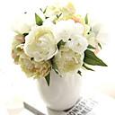 ieftine Becuri LED Bi-pin-Real atingere European Față de masă flori 8.0
