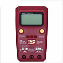 povoljno Naušnice-Službeni Bside ESR02 Pro digitalni tranzistor Tester komponente Tester dioda Triode Otpornost induktiviteta otpornosti na kapacitet ESR mjerač