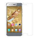 voordelige Galaxy A7(2016) Hoesjes / covers-HuaweiScreen ProtectorHonor 9 High-Definition (HD) Voorkant screenprotector 1 stuks Gehard Glas