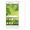 povoljno iPhone maske-HuaweiScreen ProtectorP10 Visoka rezolucija (HD) Prednja zaštitna folija 1 kom. Kaljeno staklo