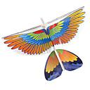ieftine Gadget-uri de zbor-Flying Gadget Μοντέλα και κιτ δόμησης Jucarii Animal Electric Distracție Pentru copii Bucăți