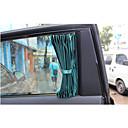 رخيصةأون أجهزة تنقية الهواء للسيارات-السيارات حاجبات الشمس & ستائر السيارة سيارة الشمس ظلال من أجل تويوتا 2012 2013 2014 2008 2009 2010 2011 Highlander قماش