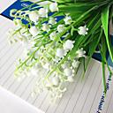 رخيصةأون أزهار اصطناعية-زهور اصطناعية 3 فرع الحديث المعاصر الجريس نوع من الزهر الجريسي أزهار الطاولة