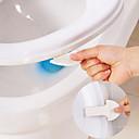رخيصةأون أدوات الحمام-مقبض المرحاض رافع مقعد بوتيك بلاستيك 1PC - حمام اكسسوارات المرحاض