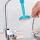 ieftine Produse de curățat-Calitate superioară 1 buc Plastic Silicon Sticle spray Multifuncțional Unelte, Bucătărie Produse de curatat