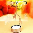 رخيصةأون Home Fragrances-1SET العطلات والتهنئة كائنات ديكور جودة عالية, عطلة زينة عطلة الزينة