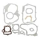 رخيصةأون الدرجات النارية وأجزاء السيارات-العالمي موتوكروس هوريزونال 125cc محرك جوانات أطقم ل لونسين الترابية حفرة دراجة أتف