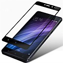 XiaomiScreen ProtectorXiaomi Redmi Note 4 High Definition (HD) Full Body Screen Protector 1 pc Tempered Glass