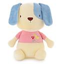 povoljno lutke-plišane igračke Plüssállatok Igračke za kućne ljubimce Rabbit Mačka Psi Sa životinjama Životinje Sladak Životinje Dječji Komadi