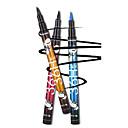 povoljno Naušnice-1pcs vodonepropusni eyeliner olovka čine kozmetičku olovku olovku kozmetiku višebojnih