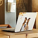 "povoljno MacBook Air 13"" maske-MacBook Slučaj Pas PVC za MacBook Air 13"""