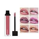 povoljno Samsung oprema-Mindennapos smink Alati za šminku Balzam Sjajilo za usne Shimmer Prirodno Šminka Kozmetički Dnevno Potrepštine za održavanje krzna