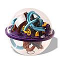 ieftine Jucarii puzzle-Labirint mingea Stres și anxietate relief Jucarii de decompresie ABS Pentru copii Adulți Jucarii Cadou 1 pcs