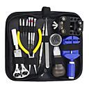 ieftine Ceasuri Bărbați-Unelte de Reparat & Kit-uri / Deschizător De Ceas Plastice / Metalic Accesorii Ceasuri 0.579 kg Unelte