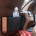 povoljno Jastuci za strukom naslona za glavu-Oganizeri za auto Sjedište vozila Za Mercedes-Benz 2017 2016 E300L E klasa