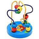 ieftine copii Puzzle-Puzzle Lemn Temă Clasică Proiectat special De lemn Desen animat Pentru copii Cadou