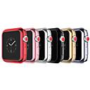 povoljno Apple Watch remeni-zaštitni poklopac silikonskog bumpera za jabučni sat 3 serija 1 2 38mm 42mm