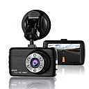 رخيصةأون جهاز فيديو DVR للسيارة-t660 كاميرا صغيرة العين داش كاميرا dvr 170 درجة 3.0 lcd سيارة للسائقين كامل hd 1080 وعاء مسجل كاميرا مع للرؤية الليلية g- الاستشعار