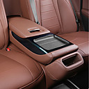 povoljno Zaštita ekrana tableta-automobilski Natrag na red Auto interijer - DIY Za Mercedes-Benz 2017 2016 E300L E200L E klasa