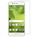 povoljno Zaštitne folije za Huawei-HuaweiScreen ProtectorP10 Visoka rezolucija (HD) Prednja zaštitna folija 1 kom. Kaljeno staklo