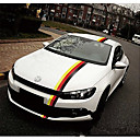 رخيصةأون جسم السيارة الديكور والحماية-Car Stickers الأعمال التجارية ملصقات السيارات الكاملة غير محدد ملصقات