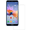povoljno Zaštitne folije za Huawei-HuaweiScreen ProtectorHonor 7X Visoka rezolucija (HD) Zaštitna folija zaslona 1 kom. Kaljeno staklo