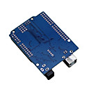 cheap Motherboards-microcontroller reference microcontroller atmega328p ch340g uno r3 usb microcontroller hg