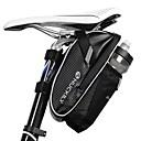 رخيصةأون إشاربات و لفات-Nuckily حقيبة السراج للدراجة عاكس ركوب الدراجة إلى أسود أخضر / الدراجة / سحاب مقاوم للماء