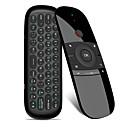 رخيصةأون أضواء شريط LED-AM-07 Air Mouse / لوحة المفاتيح / التحكم عن بعد مصغرة 2.4GHz اللاسلكية / 2.4GHz لاسلكي Air Mouse / لوحة المفاتيح / التحكم عن بعد من أجل