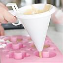 رخيصةأون أدوات الفرن-1PC البلاستيك أداة الخبز أدوات المطبخ الحديثة أدوات أدوات خبز