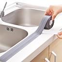 povoljno Posebni pribor-Visoka kvaliteta 1pc PVC Naljepnice otporne na ulje Visoka kvaliteta Protection, Kuhinja Sredstva za čišćenje